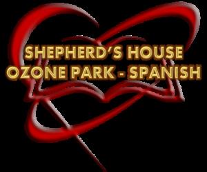 SHOBC_Ozone Park Spanish